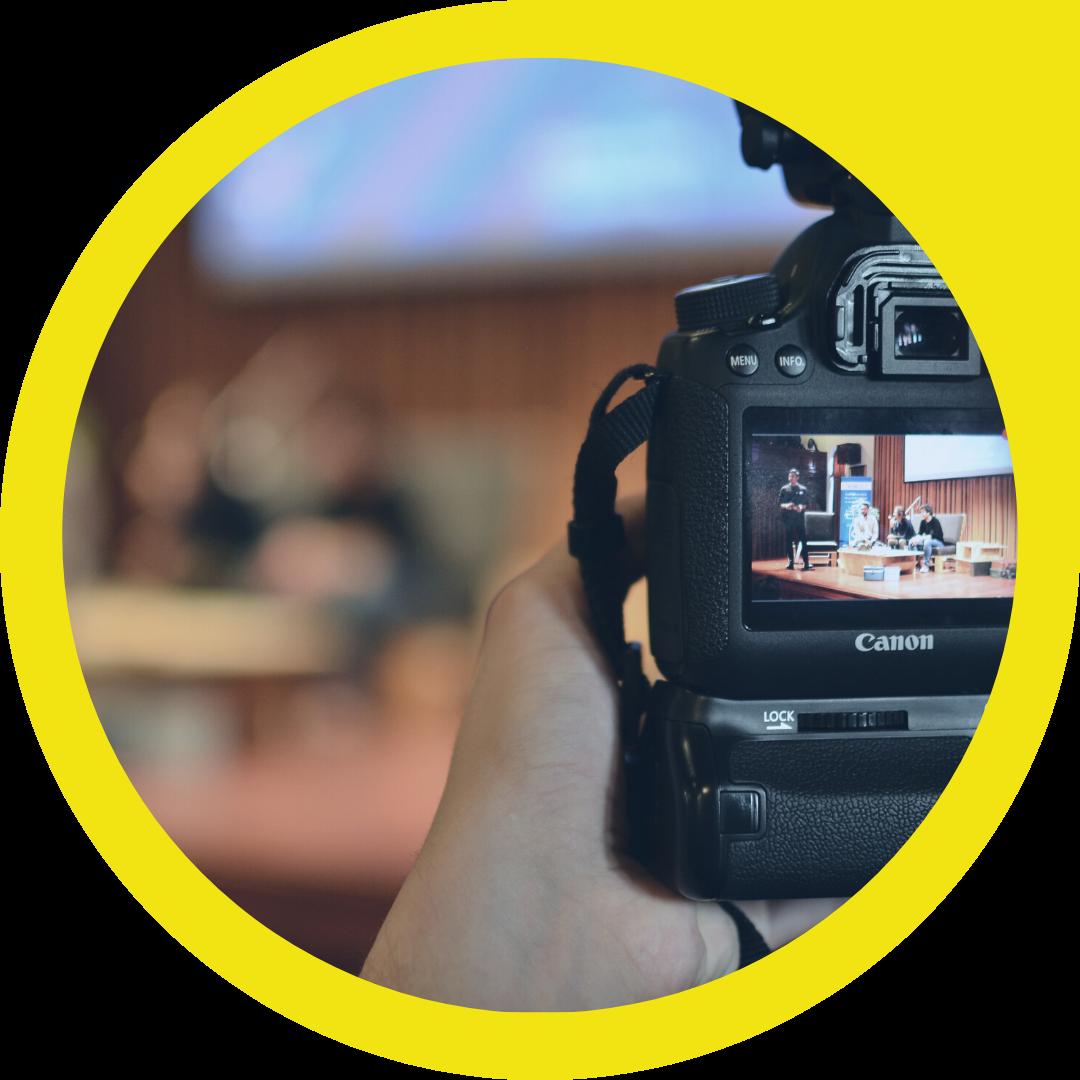 filmy dla firm radom film reklamowy nagranie video